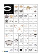 Eurofase 2018美国灯饰灯具设计书籍-2057859_灯饰设计杂志