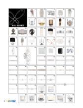 Eurofase 2018美国灯饰灯具设计书籍-2057861_灯饰设计杂志