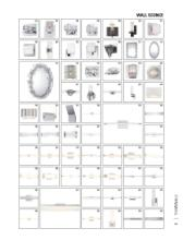 Eurofase 2018美国灯饰灯具设计书籍-2057862_灯饰设计杂志