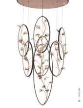Eurofase 2018美国灯饰灯具设计书籍-2058092_灯饰设计杂志