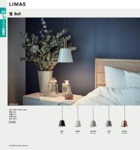 jsoftworks 2018年灯饰灯具设计素材目录-2045151_灯饰设计杂志