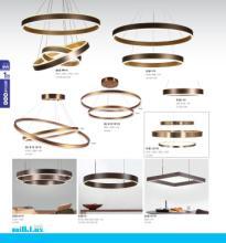 jsoftworks 2018年灯饰灯具设计素材目录-2045523_灯饰设计杂志