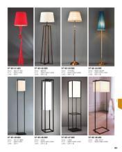 jsoftworks 2018年灯饰灯具设计素材目录-2072560_灯饰设计杂志