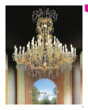 jsoftworks 2018年灯饰灯具设计素材目录-2072635_灯饰设计杂志