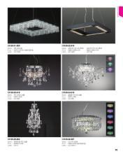 jsoftworks 2018年灯饰灯具设计素材目录-2072752_灯饰设计杂志