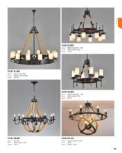jsoftworks 2018年灯饰灯具设计素材目录-2072770_灯饰设计杂志