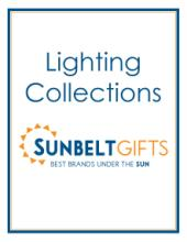 Sunbelt_国外灯具设计