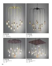jsoftworks 2018年灯饰灯具设计素材目录-2072193_灯饰设计杂志