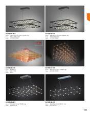 jsoftworks 2018年灯饰灯具设计素材目录-2072198_灯饰设计杂志