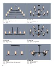 jsoftworks 2018年灯饰灯具设计素材目录-2072199_灯饰设计杂志