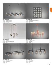jsoftworks 2018年灯饰灯具设计素材目录-2072200_灯饰设计杂志