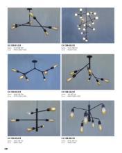 jsoftworks 2018年灯饰灯具设计素材目录-2072201_灯饰设计杂志
