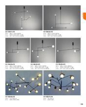 jsoftworks 2018年灯饰灯具设计素材目录-2072202_灯饰设计杂志