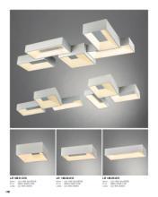 jsoftworks 2018年灯饰灯具设计素材目录-2072245_灯饰设计杂志