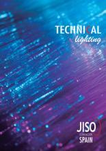 JISO_国外灯具设计