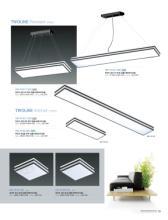 jsoftworks 2018年欧美室内吸顶灯设计素材-2074732_灯饰设计杂志