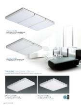 jsoftworks 2018年欧美室内吸顶灯设计素材-2074734_灯饰设计杂志