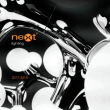 next _国外灯具设计