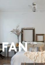 faro fans _灯具图片