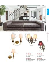 jsoftworks 2018年灯饰灯具设计素材目录-2062255_灯饰设计杂志