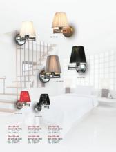 jsoftworks 2018年灯饰灯具设计素材目录-2062263_灯饰设计杂志