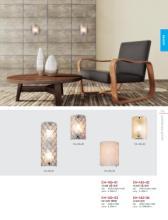 jsoftworks 2018年灯饰灯具设计素材目录-2062299_灯饰设计杂志