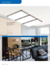 jsoftworks 2018年欧美室内灯饰灯具设计素-2118934_灯饰设计杂志