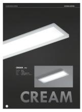 jsoftworks 2018年欧美室内吸顶吊灯素材。-2127396_灯饰设计杂志