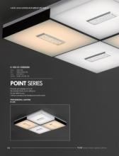 jsoftworks 2018年灯饰灯具设计素材目录-2143941_灯饰设计杂志