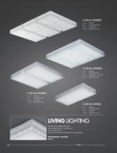 jsoftworks 2018年灯饰灯具设计素材目录-2143945_灯饰设计杂志
