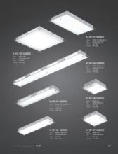 jsoftworks 2018年灯饰灯具设计素材目录-2143948_灯饰设计杂志