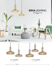 jsoftworks 2018年灯饰灯具设计素材目录-2143953_灯饰设计杂志