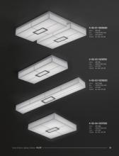 jsoftworks 2018年灯饰灯具设计素材目录-2144076_灯饰设计杂志