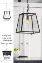 Light Living 2018年欧美室内灯饰灯具设计-2144516_灯饰设计杂志