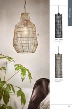 Light Living 2018年欧美室内灯饰灯具设计-2144523_灯饰设计杂志
