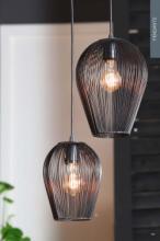 Light Living 2018年欧美室内灯饰灯具设计-2144525_灯饰设计杂志
