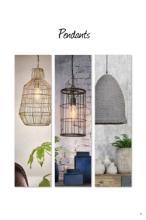 Light Living 2018年欧美室内灯饰灯具设计-2144526_灯饰设计杂志