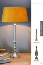 Light Living 2018年欧美室内灯饰灯具设计-2147478_灯饰设计杂志