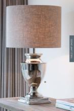 Light Living 2018年欧美室内灯饰灯具设计-2147489_灯饰设计杂志