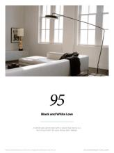 contemporary 2018年欧美落地灯设计素材。-2153400_灯饰设计杂志