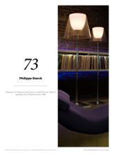 contemporary 2018年欧美落地灯设计素材。-2153480_灯饰设计杂志