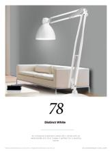 contemporary 2018年欧美落地灯设计素材。-2153486_灯饰设计杂志