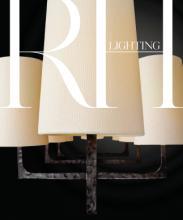 RH_国外灯具设计