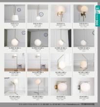 jsoftworks 2018年灯饰灯具设计素材目录-2157638_灯饰设计杂志