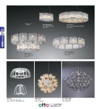 jsoftworks 2018年灯饰灯具设计素材目录-2157989_灯饰设计杂志