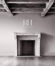 RH _国外灯具设计