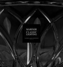 Mariner Lighting 2018年欧式古典灯饰灯具-2175050_灯饰设计杂志