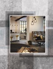 eglo new 2018年欧美室内现代简约灯设计目-2175473_灯饰设计杂志