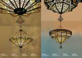 Lumiluce 2018年欧美室内灯饰灯具设计素材-2175817_灯饰设计杂志