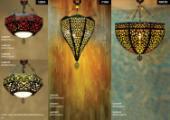 Lumiluce 2018年欧美室内灯饰灯具设计素材-2175822_灯饰设计杂志